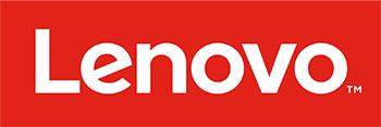 logo_lenovo_2017.png